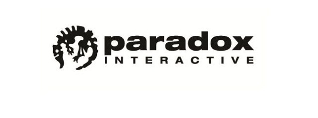 paradox-interactive-logo.jpg