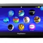 PS Vita will miss 2011 launch for US and EU, will launch before Holidays in Japan