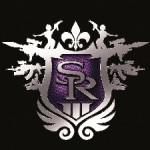 E3 2011: Saints Row The Third – Video Interview