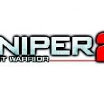 E3 2011: Sniper Ghost Warrior 2 Video Interview