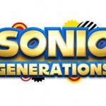 Sonic Generations 'Modern Era' Trailer…