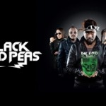 Black Eyed Peas Experience Announcement Trailer