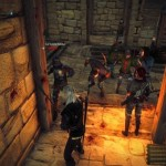 """CD Projekt working on new engine for next-gen consoles, two more """"AAA+"""" games in development"""