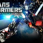Razer Peripherals Unveils Their Transformers 3 Collector's Edition Gaming Suite