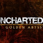 Check out 25-mins of awesome Uncharted: Golden Abyss PS Vita footage