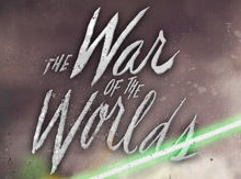 http://gamingbolt.com/wp-content/uploads/2011/06/war-of-the-worlds-THUMB.jpg