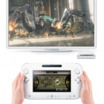 E3 2011: DiRT, Aliens: Colonial Marines, Tom Clancy's Ghost Recon Online, Metro: Last Light, Tekken, Ninja Gaiden 3 announced for Wii U