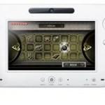 E3 2011: Super Smash Bros announced for the 3DS AND Wii U
