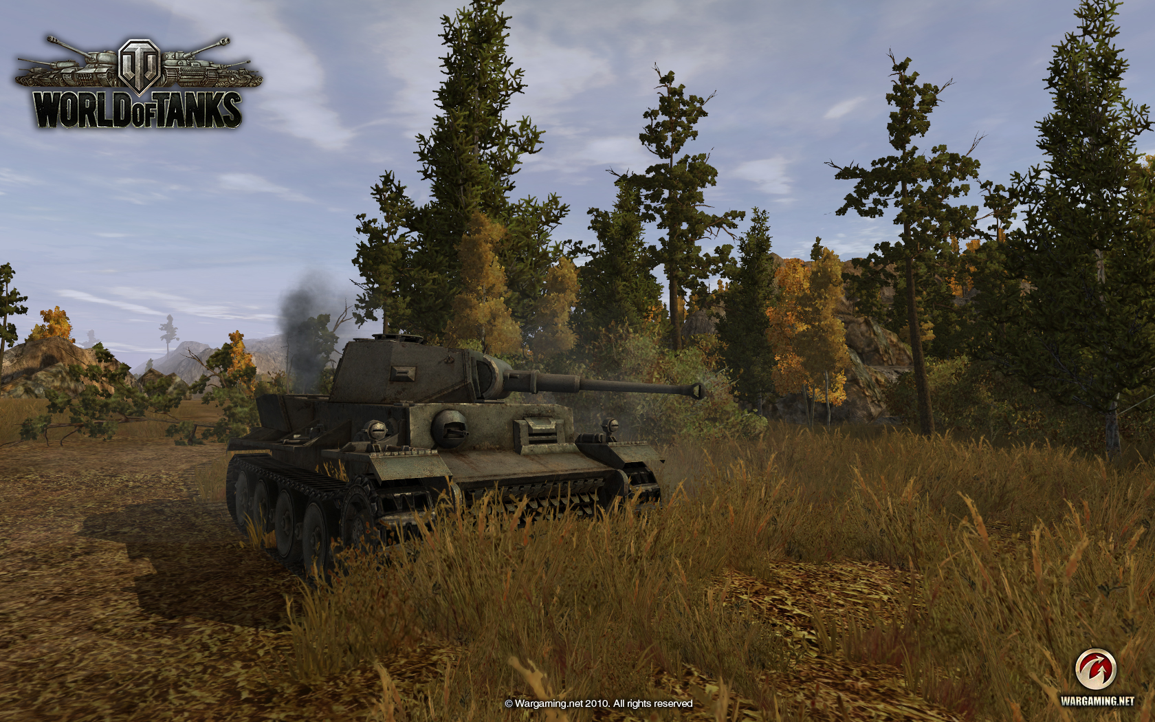 world-of-tanks_screen_03