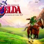 Aonuma teases new 3DS Zelda (again)