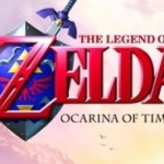Some Bugs Intentionally/ Affectionately Left In Zelda: Ocarina Of Time 3DS Remake