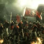 Final Fantasy Type-0 will feature enhanced controls on Vita
