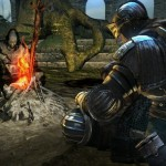 Dark Souls PC Version Was Rushed And Problems Were Expected, Says Producer