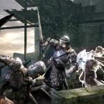 Dark Souls delayed by a week in Japan