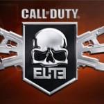 Moder Warfare 3 – Call of Duty Elite Xbox Live App Now Live