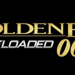 GoldenEye HD re-releases were planned from the beginning