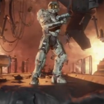 """""""Don't fall for the Halo 4 beta scam"""" – Microsoft"""