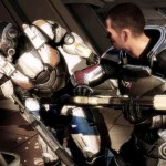 """Mass Effect universe """"as rich as Lord of the Rings and Star Wars""""- says film screenwriter"""
