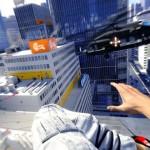 Mirror's Edge 2 is in development at DICE, says ex-EA employee