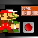 NES & GBA Games Coming To 3DS Through Nintendo's Ambassador Program