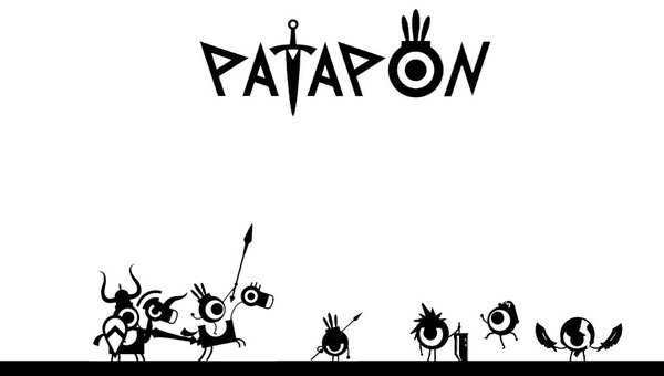 Patapon 3 Review