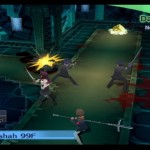 Persona 3 Portable currently available on Australian PS Store for $35