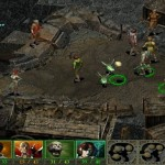 Dungeons and Dragons May Get 4-5 New Video Games By 2019
