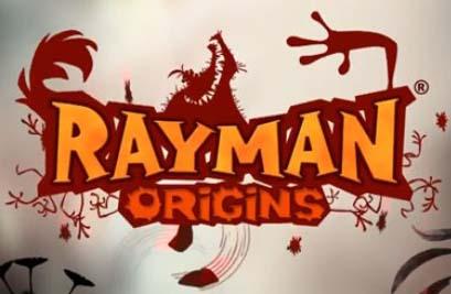 Rayman Origins – 10 ways to travel trailer