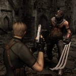 Resident Evil HD remakes priced
