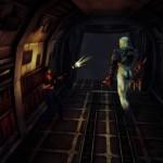 Resident Evil Code Veronica X HD- Launch Trailer