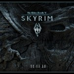 The Elder Scrolls V: Skyrim- new dev diary released