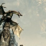 Skyrim boss says Xbox 3 and PS4 won't be here till 2014