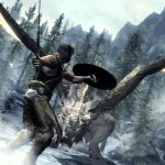 Bethesda: Divided memory pool causes lag for Skyrim PS3; explains the issue in detail