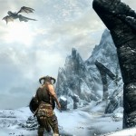 Greatest PC Graphics Mods of All Time