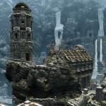 How Can Bethesda Improve Cities In The Elder Scrolls 6?