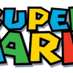 Top 7 Mario Games of All Time