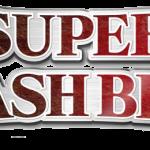 Ubisoft Believes Super Smash Bros. Will Revive Wii U