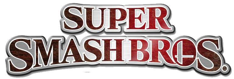Super_smash_bros_logo