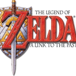"""Nintendo """"talking recently about going back to the 2D Zelda games""""- series producer"""