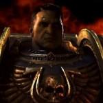 Warhammer 40K: Space Marine – Cinematic Trailer