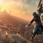 Ezio is getting 'older and wiser'- Ubisoft
