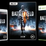 Analyst- Battlefield 3 pre-orders 'comparable to CoD: Black Ops'