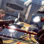 Brink dev hires Enslaved lead gameplay designer