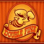 Double Fine Kickstater Passes $1 Million In 24 Hours
