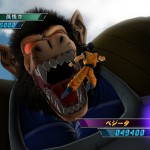 "Dragon Ball Z: Ultimate Tenkaichi – ""Android Saga"" Trailer is awesome"