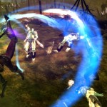 Dungeon Siege III: Treasures Of The Sun Out Now