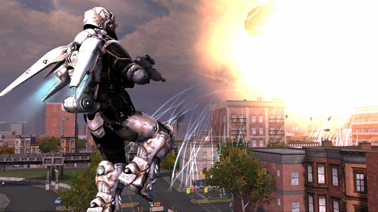 earthdefenseforce-pesticide_rifle_jet3-final