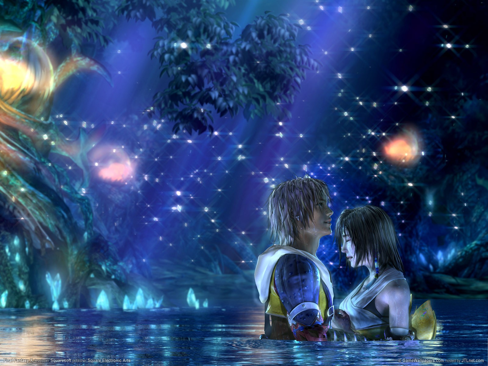 this final fantasy x x 2 hd remaster trailer for ps4