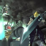 Square Enix Will Announce The Official Name for the Final Fantasy 7 Remake Later This Year