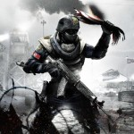 Homefront 'The Rock' Map Pack DLC Out Today Exclusively for Xbox 360